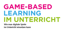 Cover Game Based Learning für den Unterricht