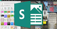 Sujet Office Sway